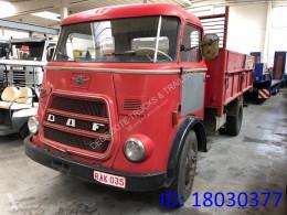 camion DAF 1304