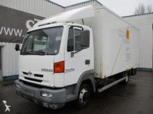 vrachtwagen Nissan Atleon 140