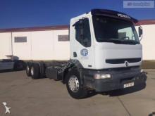 camión Renault Premium Lander PREMIUM LANDER 320