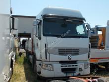 camion Renault Premium 26.450