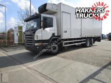 camion Scania P 270