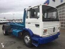 camión Renault Gamme S 220