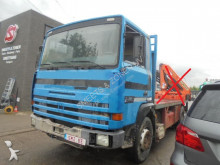 Renault Gamme R 340 lames/francais french truck