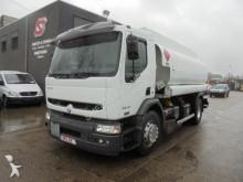 camión Renault Premium 370