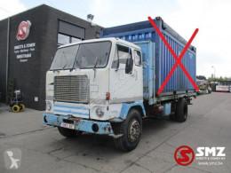camion Volvo F88