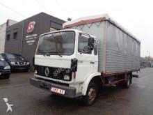 camión Renault Gamme S 130