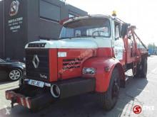Berliet GBH 260