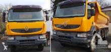 Renault 410 DXI LKW
