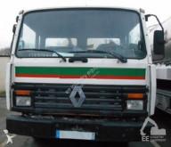 Renault - REPANDEUSE ACMAR 516127 C