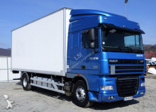 DAF XF 105.460 Isotherm 7,30m Top Zustand!! truck