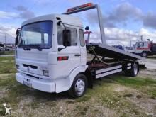 camião Renault Gamme S 150
