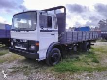 DAF 1300 truck