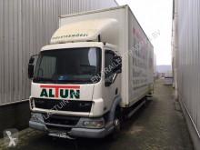 vrachtwagen DAF LF 45.180