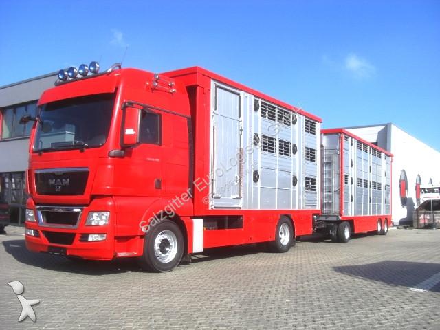camion b taill re occasion allemagne 5 annonces sur via mobilis. Black Bedroom Furniture Sets. Home Design Ideas