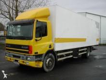 DAF CF75 250 truck