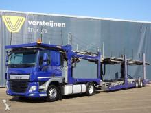 camion DAF CF 440