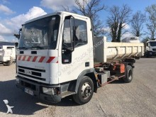 camion multiplu Iveco