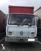 camión Renault Gamme S 140