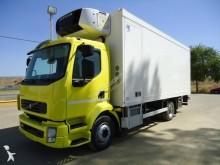 Camión frigorífico Volvo FL 280