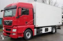 Camión frigorífico MAN TGX 18.480