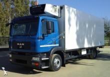 Camión frigorífico MAN TGM 15.280