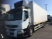 camião Renault Premium 370 DXI