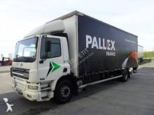 camião DAF CF75 250