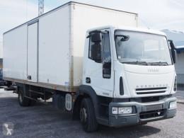 camião Iveco Eurocargo 120E18 -Euro4 - Manual -