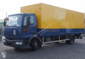 ciężarówka Iveco Eurocargo 120E18 -Euro4 - Manual