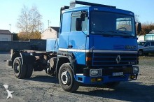 Renault Gamme R