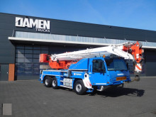 Terex PPM TC 40 L