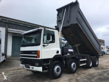 DAF CF85 EXCELLENT CONDITIONS truck