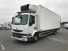 Renault Midlum 220.16 truck