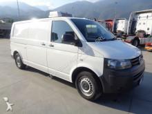 camion Volkswagen Transporter 2.0 TDI 114 CV