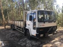Volvo FL6 14 truck
