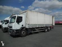 Renault Premium 310 DXI truck