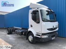 vrachtwagen Renault Midlum 300 DXI