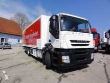 Iveco AD260S31Y/FS-D_Intarder_Lenkac 5 LKW