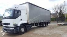Renault Premium 370.26 truck