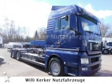 MAN TGX 26.440 LKW für ATL LBW 7527 LKW