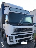 camion Volvo FM12 420