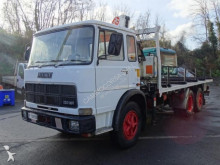 camion Fiat 130 NR CON GRU PM