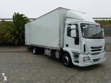 camião Iveco Eurocargo ML 120 E 22