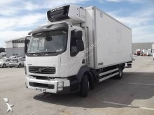 Volvo FL 240-14 truck