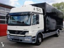 camion Mercedes 1324