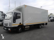 грузовик Iveco Eurocargo 80E18