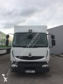 camião Renault Midlum 190 DXI