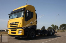 camion Iveco AS260S42Y/FS