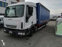 грузовик Iveco Eurocargo ML75E17/P
