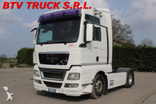 camion MAN LE 18 480 TRATTORE STRADALE